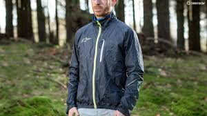 mtb windproof jacket alpinestars descender jacket review bikeradar