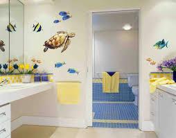 turtle bathroom decor qdpakq com