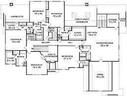 six bedroom house plans 6 bedroom storey house plans 6 bedroom house plans 6 bedroom