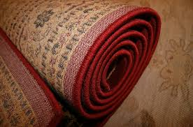 Oriental Rug Cleaning London Gorgeous Oriental Rug Cleaning Cost Inspirations Rug Ideas