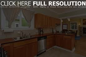 One Wall Galley Kitchen One Wall Galley Kitchen Design Most Popular Layout And Gallery Of