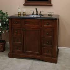 42 Bathroom Vanity Cabinets Marvelous 42 Inch Bathroom Vanity Cabinet Aber Inches Stanton
