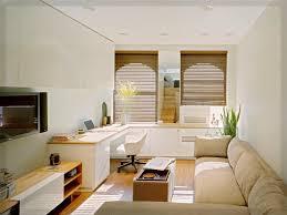 Einrichten Vom Wohnzimmer Wohnideen Für Kleine Räume 25 Wohn U0026 Schlafzimmer 19