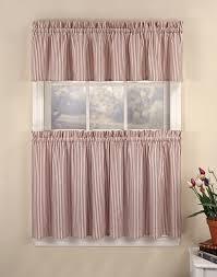Curtain For Kitchen Designs Kitchen Kitchen Curtain Ideas Lovely Awesome Kitchen