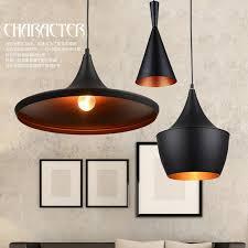 pulley pendant light fixtures vintage pulley pendant lights loft style light kitchen dining room
