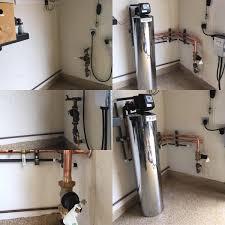 courtesy plumbing courtesyplumbin twitter