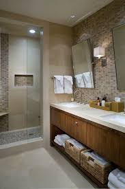 beige bathroom tile ideas beige bathroom decorating ideas bathroom contemporary with beige