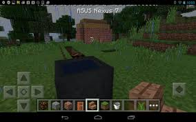 How To Use A Map In Minecraft Absolutely Everything Coming To Minecraft Pocket Edition In