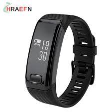 heart rate tracker bracelet images Smart band c9 blutooth smartband best fitness tracker bracelet jpg