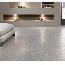 piastrelle 3 mm pavimenti e rivestimenti in alluminio slim tech rifinitura brush 3mm