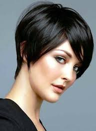 acrylnã gel design coupe cheveux femme court 100 images coupe courte les plus