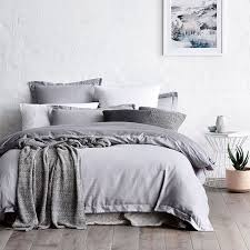 crafty design grey bedding ideas the 25 best gray on pinterest