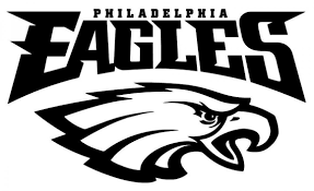 football wonderful eagles football logo eagles pictures nfl did