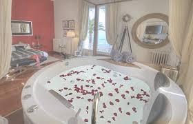 hotel avec dans la chambre en bretagne hotel avec spa dans la chambre bretagne chambre luxe avec