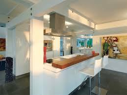 kleine küche mit kochinsel wohndesign 2017 interessant tolles dekoration kleine kuche mit