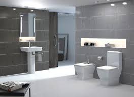designer bathroom lighting contemporary bathroom lighting home design home decor