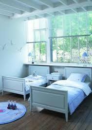 jacadi chambre bébé lit évolutif brume 90x190 mixte blanc jacadi deco