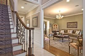 home interiors kennesaw decorating floor and decor floor and decor awesome