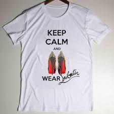 w1215 sale keep calm t shirts one direction 3d tshirt