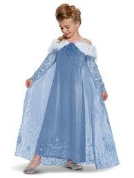 100 elsa frozen halloween costume frozen costumes family