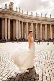 wedding wishes la 76 best vogue weddings images on vogue wedding
