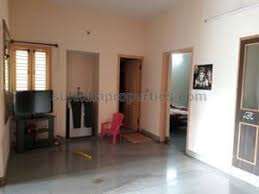 row house for rent in bangalore row houses rentals sulekha property