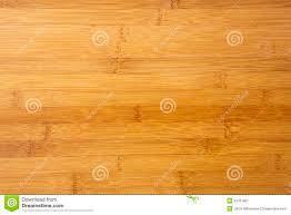 cool cutting boards tumbling block cutting board plans wood plan diary
