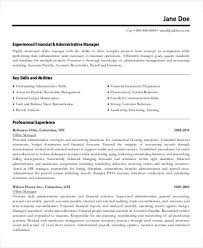 Resume Templates Copy And Paste Basic Resume Formats Resume Format And Resume Makercopy Of A