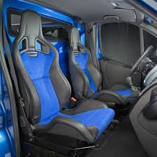 2015 opel vivaro opel vivaro history photos on better parts ltd