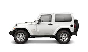 white jeep sahara 2015 2015 jeep wrangler for sale at coleman near texarkana in new
