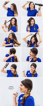 updos for long hair i can do my self 15 different ways to make cute ponytails side pony spy and ponytail