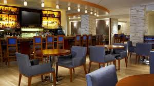 dining room restaurant restaurant by lax four points by sheraton los angeles airport