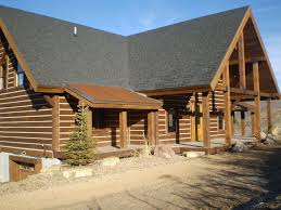 Log Home Floor Plans And Pricing by Architectures Village Park Homes Releases Preconstruction