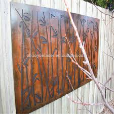 Wholesale Home Decor Suppliers Australia Metal Wall Art Metal Wall Art Suppliers And Manufacturers At