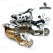 35 best tattoo machines images on pinterest bees bronze and