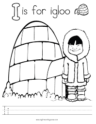 I Coloring Page Murderthestout I Coloring Sheets