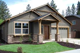 the hudson by hayden homes the hudson by hayden homes offers 3