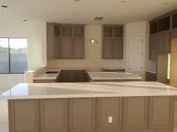 kitchen custom kitchen and bathroom countertops phoenix design az