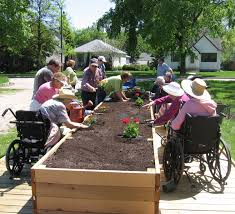 amazing handicap accessible house plans 5 planting 4 cropped jpg