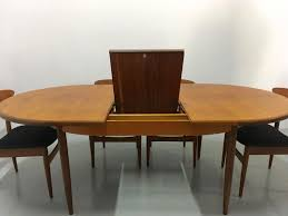 Teak Dining Room Chairs Vintage Teak Dining Chairs New Home Design How To Paint Teak