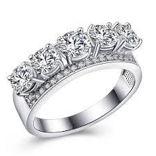 finger rings girls images Sisters friendship finger silver color rings girls romantic jpg