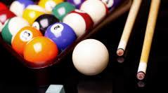 pool table movers atlanta atlpooltablemovers com wp content uploads 2013 12