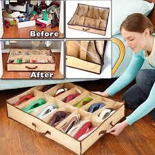 Bed Shoppong On Line Furniture Store Online Buy Furniture In Pakistan Kaymu Pk