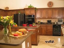 old fashioned kitchen glazed kitchen cabinets old fashioned kitchen cupboards plain white