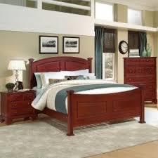 Oversized Bedroom Furniture Bedroom Furniture Archives Fireside Furniture
