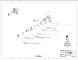 34mm part information bike help center fox