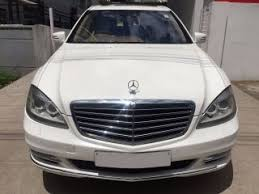 mercedes second cars 35 used mercedes cars in hyderabad telangana with offers