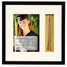 Graduation Drape For Photos Best 25 Graduation Shadow Boxes Ideas On Pinterest College