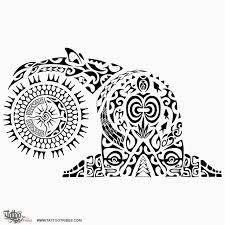 38 besten aztec tribal tattoo stencil bilder auf pinterest
