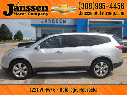 2009 chevrolet traverse ltz for sale 298 used cars from 9 450